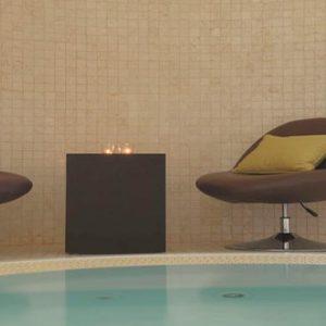 Abu Dhabi Honeymoon Packages Radisson Blu Hotel, Abu Dhabi Yas Island Spa