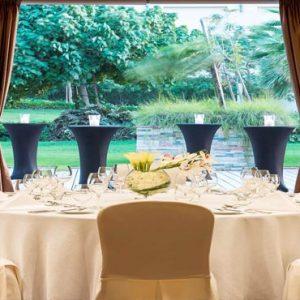 Abu Dhabi Honeymoon Packages Radisson Blu Hotel, Abu Dhabi Yas Island Wedding Decor1