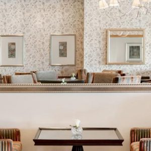 Abu Dhabi Honeymoon Packages Shangri La Hotel Qaryat Al Beri Horizon Club Lounge