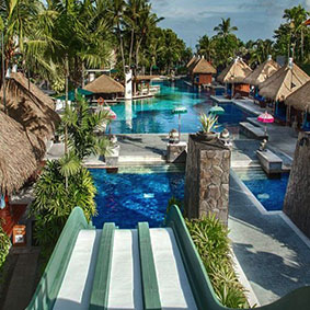 Bali Honeymoon Packages Hard Rock Hotel Bali Thumbnail1