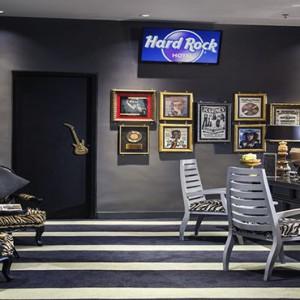 Bali Honeymoon Packages Hard Rock Hotel Bali Rock Royalty Lounge1