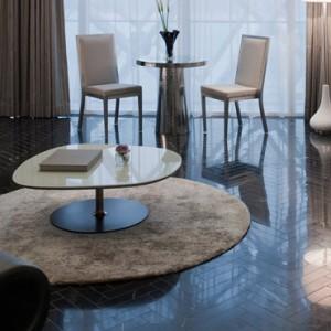Deluxe Suite 2 Yas Viceroy Abu Dhabi Luxury Abu Dhabi Holidays