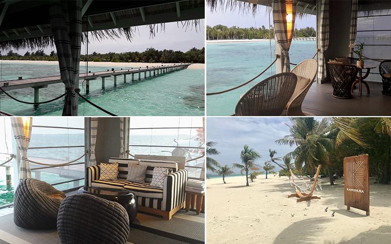 Estelles Kanuhura Blog Arrival Lounge On Kanuhura