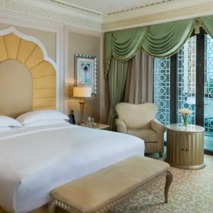 Khaleej Suite Emirates Palace Abu Dhabi Abu Dhabi Honeymoons