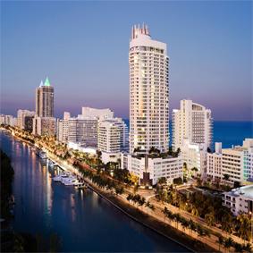 Luxury Honeymoon Miami Thumbnail