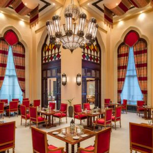 Melazi Emirates Palace Abu Dhabi Abu Dhabi Honeymoons