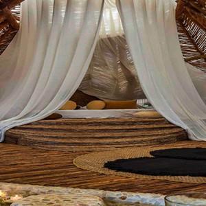 Mexico Honeymoon Packages Azulik Resort And Spa Aqua Villa5