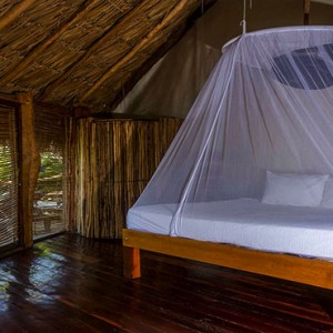 Mexico Honeymoon Packages Azulik Resort And Spa Jungle Villa3
