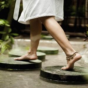 Mexico Honeymoon Packages Azulik Resort And Spa Maya Spa