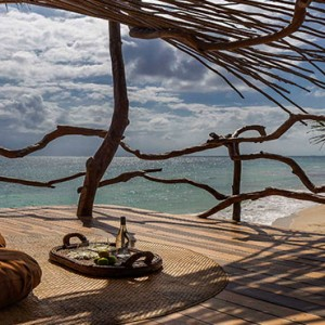 Mexico Honeymoon Packages Azulik Resort And Spa Moon Villa4