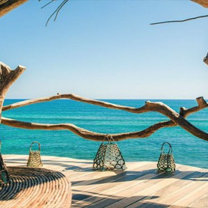 Mexico Honeymoon Packages Azulik Resort And Spa Moon Villa5