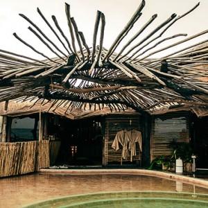 Mexico Honeymoon Packages Azulik Resort And Spa Tseen Ja1