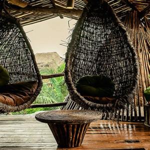 Mexico Honeymoon Packages Azulik Resort And Spa Tseen Ja2