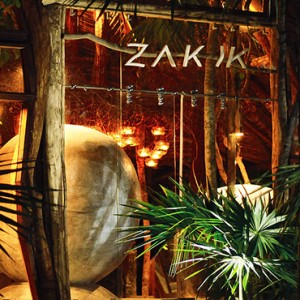 Mexico Honeymoon Packages Azulik Resort And Spa Zak Ik Boutique2
