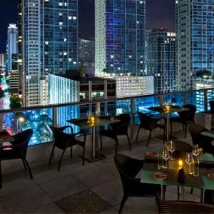 Miami Honeymoon Packages Kimpton EPIC Hotel Miami Area 31