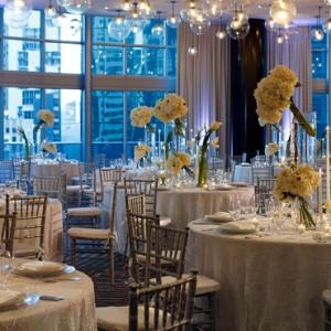 Miami Honeymoon Packages Kimpton EPIC Hotel Miami Dining 6