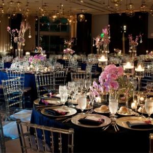 Miami Honeymoon Packages Kimpton EPIC Hotel Miami Wedding 3