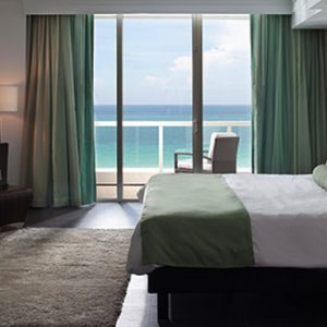 Miami Honeymoon Packages Fontainebleau Miami South Beach Sorrento Penthouse 2