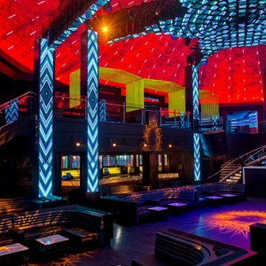 Miami Honeymoon Packages Fontainebleau Miami South Beach Nightclub