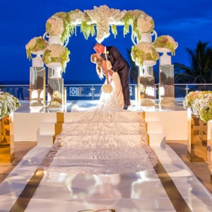 Miami Honeymoon Packages Fontainebleau Miami South Beach Wedding