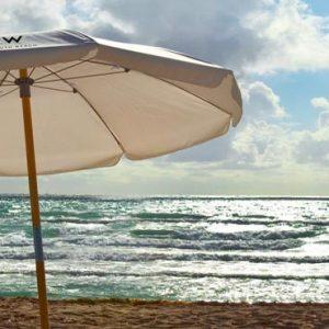 Miami Honeymoon Packages W South Beach Miami Beach