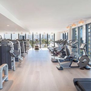 Miami Honeymoon Packages W South Beach Miami Fitness