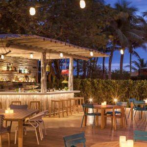 Miami Honeymoon Packages W South Beach Miami Irma's