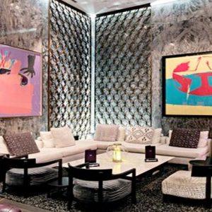 Miami Honeymoon Packages W South Beach Miami Living Room Bar