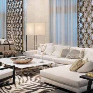 Miami Honeymoon Packages W South Beach Miami Living Room
