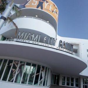Miami Honeymoon Packages W South Beach Miami Miami City Ballet