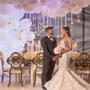 Miami Honeymoon Packages W South Beach Miami South Beach Wedding