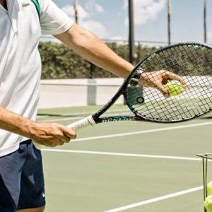 Miami Honeymoon Packages W South Beach Miami Tennis