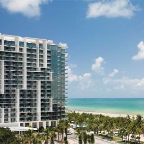 Miami Honeymoon Packages W South Beach Miami Thumbnail