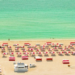 Miami Honeymoon Packages W South Beach Miami Beach 3