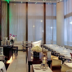 Miami Honeymoon Packages W South Beach Miami Dining 3