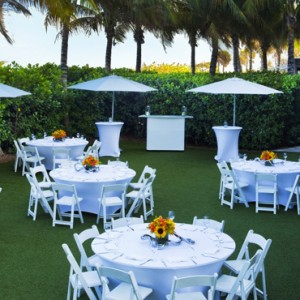 Miami Honeymoon Packages W South Beach Miami Wedding