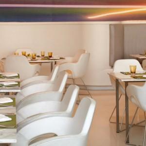 Origins Yas Viceroy Abu Dhabi Luxury Abu Dhabi Holidays
