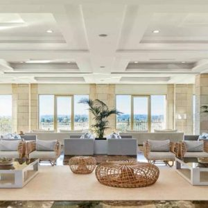 Portugal Honeymoon Packages Anantara Vilamoura Lobby1