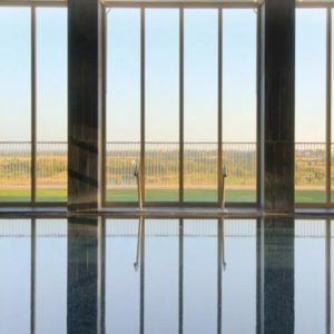 Portugal Honeymoon Packages Anantara Vilamoura Indoor Swimming Pool
