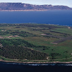 South Africa Honeymoon Packages Victoria And Alfred Hotel, Cape Town Robben Island Tours