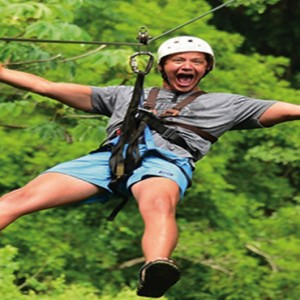 South Africa Honeymoon Packages Victoria And Alfred Hotel, Cape Town Ziplining And Wine Tasting