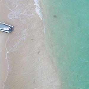 Watersports1 Fontainebleau Miami Beach Miami Honeymoons