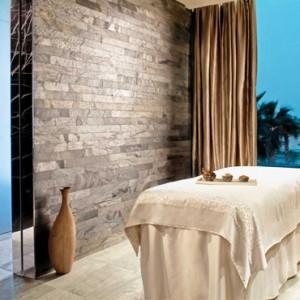 Abu Dhabi Honeymoon Packages Park Hyatt Dubai Spa