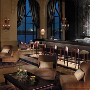 Abu Dhabi Honeymoon Packages Shangri La Hotel Qaryat Al Beri Al Hanah