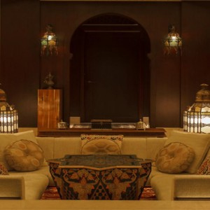 Abu Dhabi Honeymoon Packages St Regis Saadiyat Island Resort Abu Dhabi Spa 2