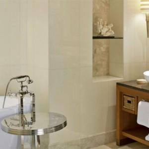 Abu Dhabi Honeymoon Packages St Regis Saadiyat Island Resort Abu Dhabi Superior Room 2