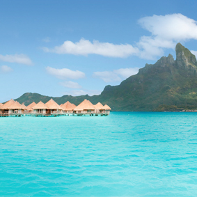 Bora Bora Honeymoon Packages st regis bora bora Thumbail