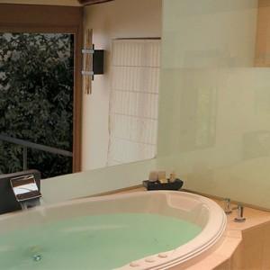 Fiji Honeymoon Packages Royal Davui Island Resort Fiji Premium Pool Villa 2