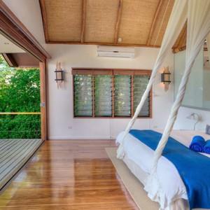 Fiji Honeymoon Packages Royal Davui Island Resort Fiji Premium Pool Villa 3