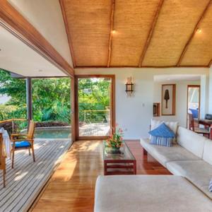 Fiji Honeymoon Packages Royal Davui Island Resort Fiji Premium Pool Villa 4